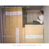 Wholesale Price PVC Foam Sheet