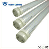 Hot Sale LED Tube Lights (WYP718)