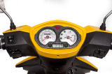 OEM 2000W EEC Electric Motorcycle (EEC) Zxtdm28z