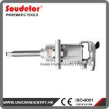 1 Inch Pinless Hammer/Pneumatic Impact Wrench UI-1202