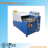 Desk Small Wave Soldering Machine for SMT Industries
