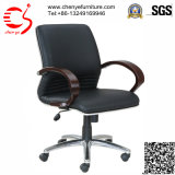 Fashionable Nylon Castor Swivel Task Chair (CY-C8034-3KTG)