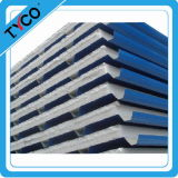 Hot Sale XPS Sandwich Panel (XPS+PVC001)