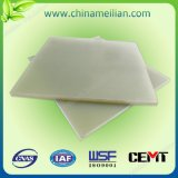 Superior Quality Epoxy Glassfiber G10 Fr4 Sheet