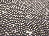 Super Hard Precision Micro SmCo Ball