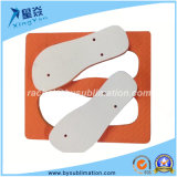 Blank Sublimation Slipper for Adult