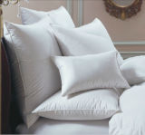 Top Grade Goose Down Pillow