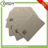 Blank j3a080 jcop card 80K java cards buy