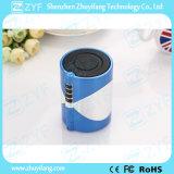 Multicolor Pen Holder Shape Bluetooth Speaker (ZYF3073)