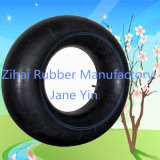 China Factory of Truck Tyre Inner Tube7