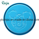 Silicon Mini Cake Model&Cake Pan with Mickey Mouse Pattern
