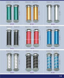 Motorcycle Parts-- Handle Bar Grips (Different Colores)