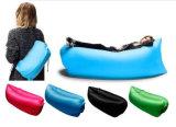 2016 New Fashion Blince Inflated Air Bag Sleeping Bag