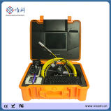 Vicam 10 Inch Monitor Drain Pipe Video Inspection Camera (V10-3188KC)