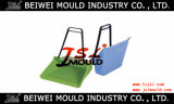 OEM Dust Collector Mould Plastic Injection