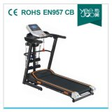 Running Machine, Exercise Equipment, Electric Treadmill (F-15)