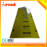 Installation Firmly Best Quality Vehicle Tool Road Spikes Barrier