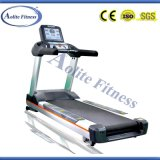 Wholesale Electric Commercial Motorized Treadmill