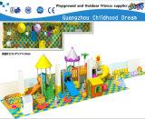 Kids Playgrounds School Entertainment Play Equipment (HC-22356)