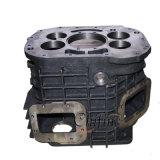 OEM Lost Foam Casting for Compressor Part