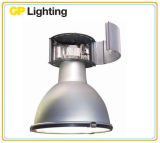 400W Mh High Bay Light for Industrial/Factory/Warehouse Lighting (SLH400)