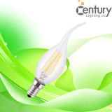 High Quality New Dimmable Filament LED Bulb