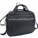 Laptop Bag Computer Bag Messenger Bag Case (CY8899)