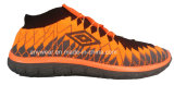 China men outdoor sports flyknit running sneakers (816-6985)