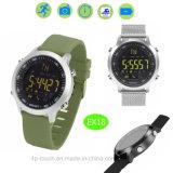 Hot Selling New Developed Waterproof Smart Bracelet Watch