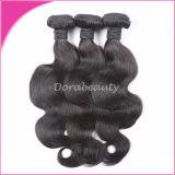Hot Selling Factory Price 100% Virgin Peruvian Hair