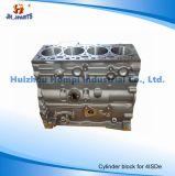 Engine Cylinder Block for Cummins Is4de Isd4 4934322 Isb6/K19/Nt855/M11