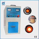 IGBT 5kg Induction Melting Furnace for Gold or Silver