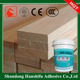 Bottom Price PVAC Glue/Polyvinyl Acetate/Wood Working Glue