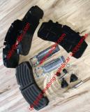 Wva29167 Brake Pads with High Quality