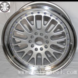 15-20inch BBS Car Alloy Wheel Rims/Alloy Wheel (HL429)
