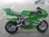49cc Pocket Bike Children Motorcycle Bikes (ET-PR204)