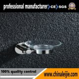 Stainless Steel Soap Dish for Bathroom and Hotel