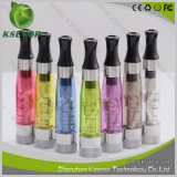 Hottest Promotion CE4+ Clearomizer, E-Cigarette, EGO, E-Cig