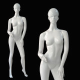 Wholesale Full Body Female Mannequin