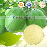 Natural Fructus Monordicae Extract Mogroside 7%-98%