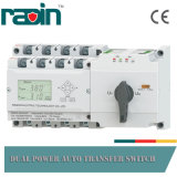 Automatic Changeover Switch Automatic Transfer Switch