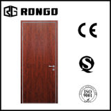 Apple Color Surface Eco-Friendly Material Room Door