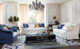 Combination Fabric Sofa Sets