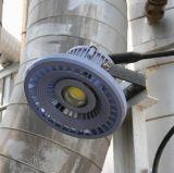 COB LED Explosion-Proof Light 100W, Anti-Explosive LED Lamp
