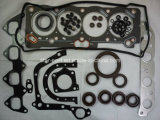 for Toyota Corolla Car Engine 8A Full Gasket Kit