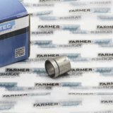 Barrel for Husqvarna 362 365 371 372 (H365)