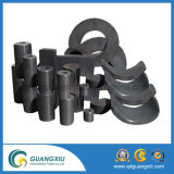 Ferrite Magnet for Motorcycle Starters (70CC, 100CC, 125CC, 250CC series)