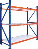 Warehouse Storage Pallet Rack System (YD-X3)