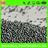 Steel Ball / Steel Shot S130 for Surface Preparation