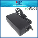 15V 3A Laptop Charger/DC Adapter for Toshiba